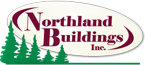 Northland Buildings logo