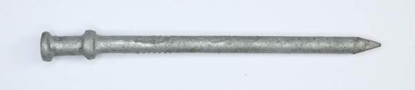 Hot-Dip Galvanized Duplex Nails
