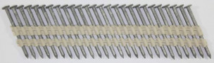 20° Hot-Dip Galvanized Fiber Cement Siding Nails